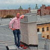 Alexander StockholmRu (Stockholm_Ru)