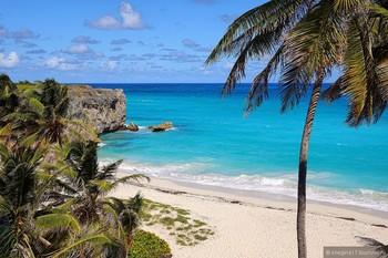 Куба открывает морские ворота для ведущих круизных компаний