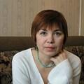Турист Галина Еремина (Galina_eremina-1)