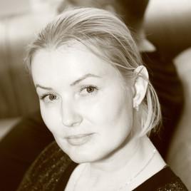 Турист Мария Поцелуева (z313)