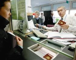 В праздники посольства и визовые центры не будут работать