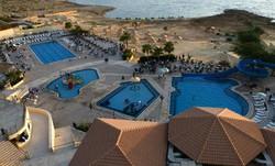 Отели в Иордании закроют для туристов в конце марта и в мае