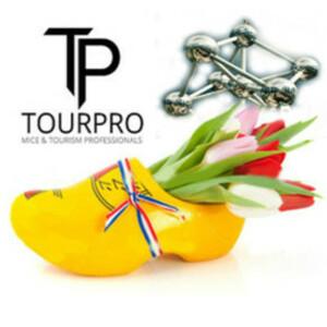 TOURPRO