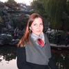 Юхименко Алина (AlinaShanghai)