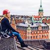 Oksana_gidstockholm