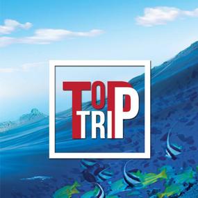 TopTrip