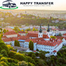 Happy Transfer (HappyTransfer)