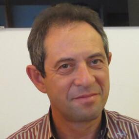 Артур Гутман