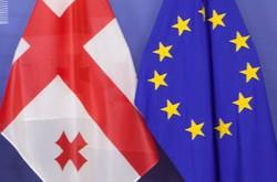 Совет ЕС одобрил введение безвизового режима с Грузией