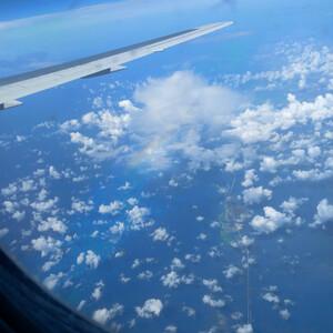 Яркая, страстная, прекрасная Куба...