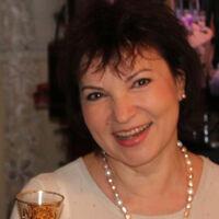 Эксперт Лариса Ратай (Larisa-guid)