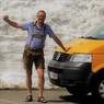 Эксперт Mirabell-Tours Ingo Scheumann (Scheumus)