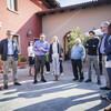 Корпоративные мероприятия в Пьемонте www.turingid.com