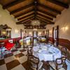 Корпоратив в Италии www.turingid.com