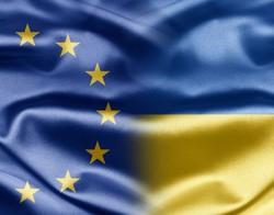 Европарламент, Еврокомиссия и Совет ЕС предварительно согласовали отмену виз для украинцев
