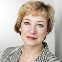 Эксперт Анна Быкова (spb290)