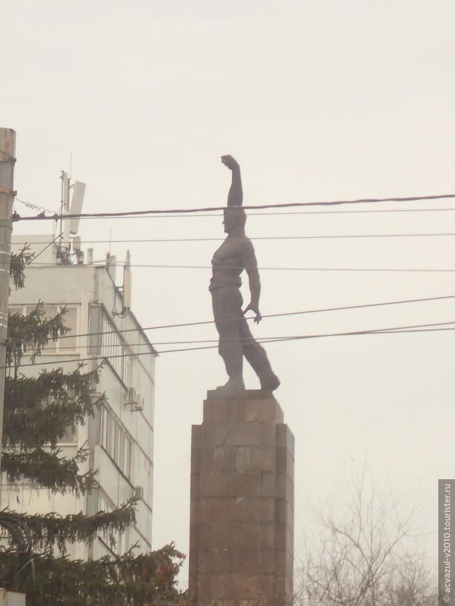 Памятник подешевле Железноводск памятник из гранита Ишим