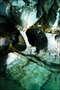 Импровизации на Карретере Аустраль: озеро Генерала Каррера и Мраморные пещеры