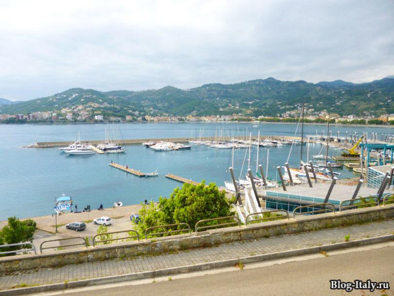 porto-di-Sapri-810x608.jpg