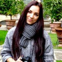 Эксперт Елена Голина (elenagolinagid)