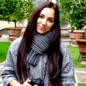 Елена Голина