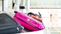 В аэропорту Дубая вводят новые правила упаковки багажа