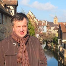 Турист Vladislav Korenkov (Vladislav_Korenkov)
