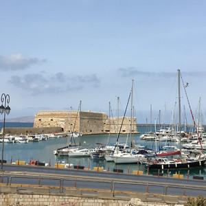 Разносторонний Крит