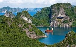 Во Вьетнаме введут туристический сбор