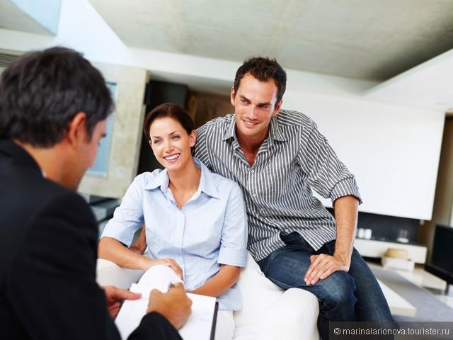 Особенности приобретения недвижимости в ЛА