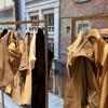 шоппинг сопровождение в Милане.
