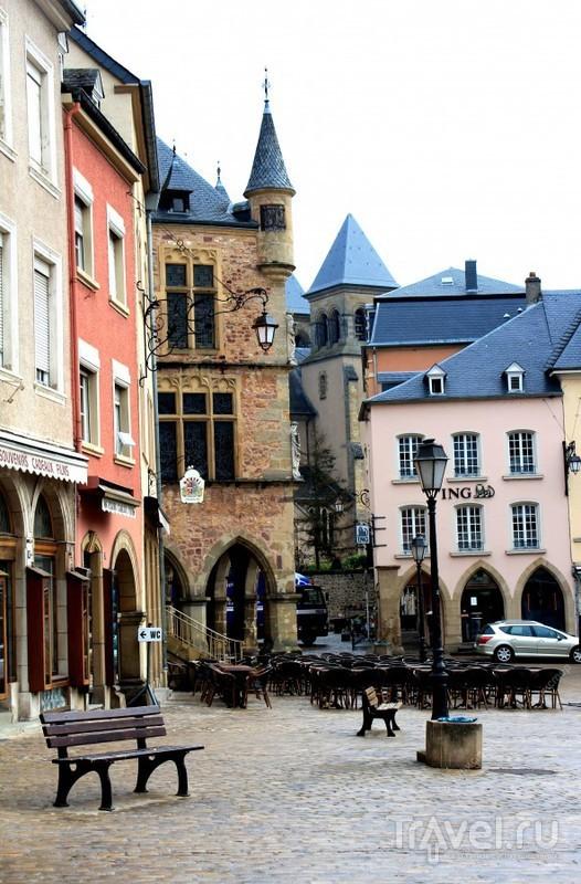 Какая столица у люксембурга цена квартиры в дубае 2021