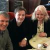 Обзорная экскурсия по Цюриху, По Ленинским местам в Цюрихе с Сергеем Безруковым