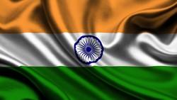 В Индии продлили срок действия электронной турвизы