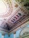 Тайны Юсуповского дворца