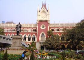 Калькутта — столица Британской Индии — во что ты превратилась?
