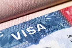 В январе число виз Италии, выданных россиянам, выросло на 73%