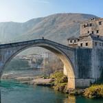 0NO_8629_Старый мост.JPG