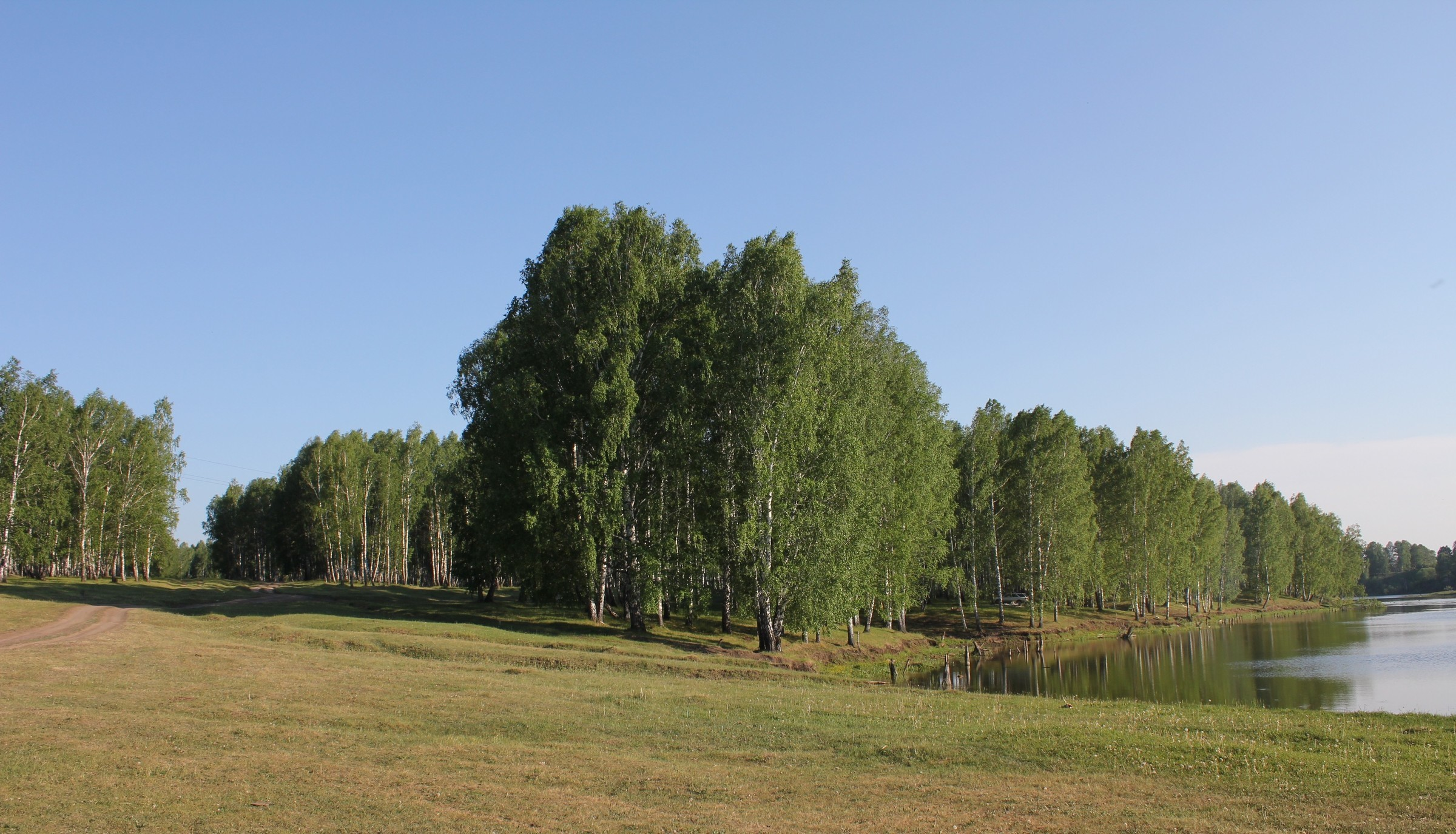 тула искитимский район новосибирская область фото даже просыпаться одной