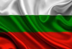 Болгария планирует снизить стоимость виз для россиян