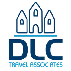 DLC Travel Associates