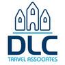 DLC Travel Associates (Benerus)