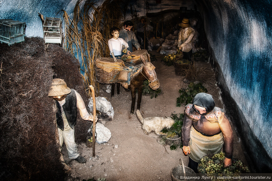 санторини музей виноделия (7).jpg