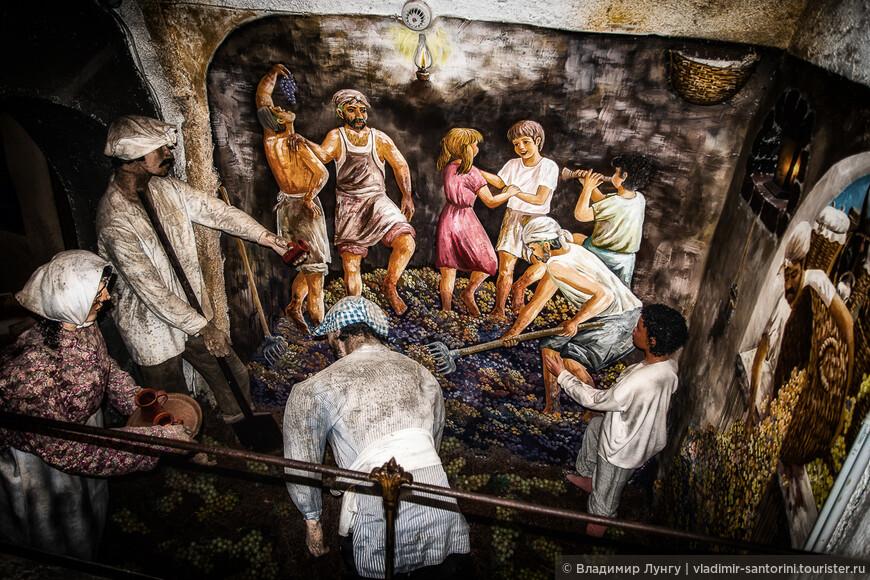 санторини музей виноделия (8).jpg