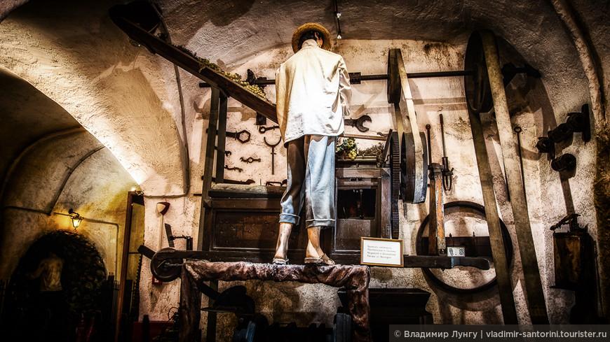 санторини музей виноделия (10).jpg