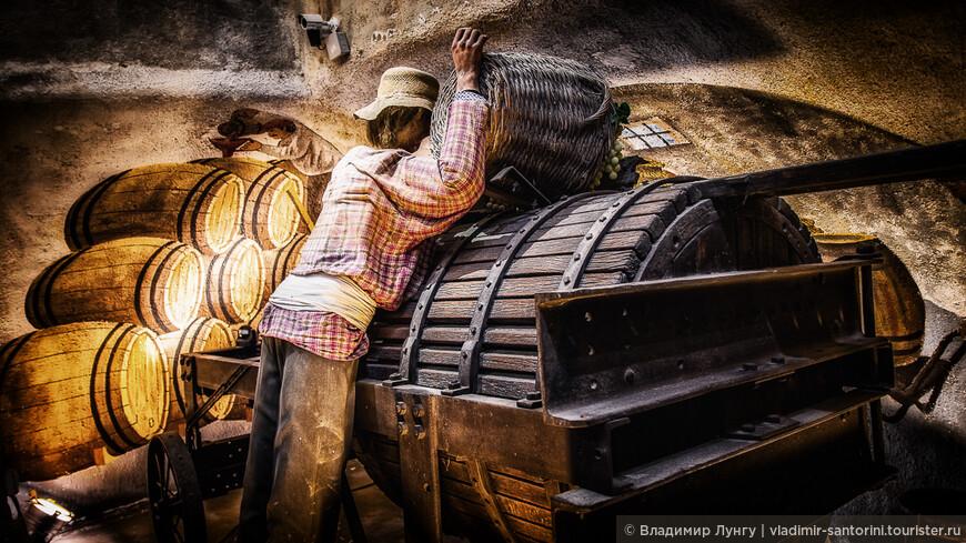 санторини музей виноделия (11).jpg
