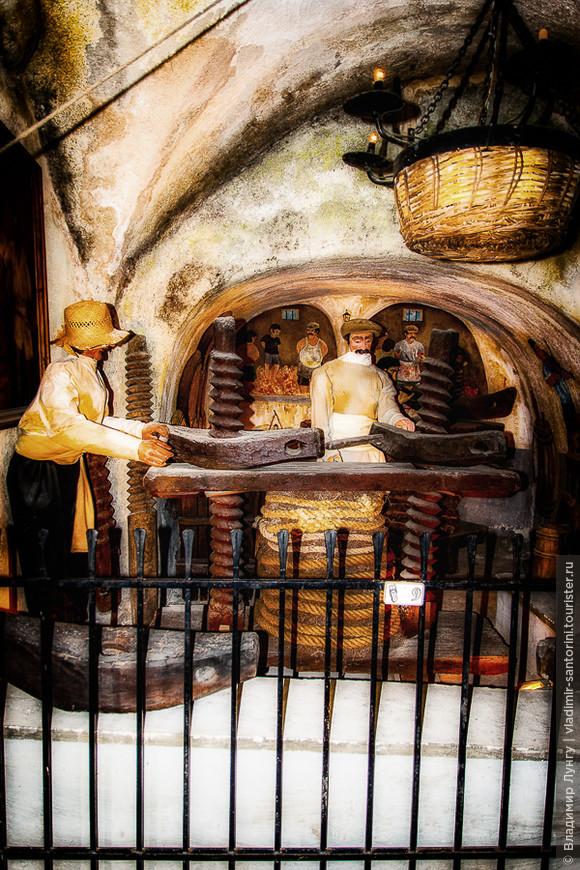 санторини музей виноделия (12).jpg