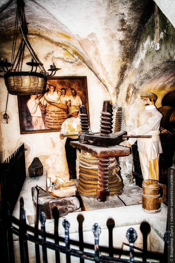санторини музей виноделия (13).jpg