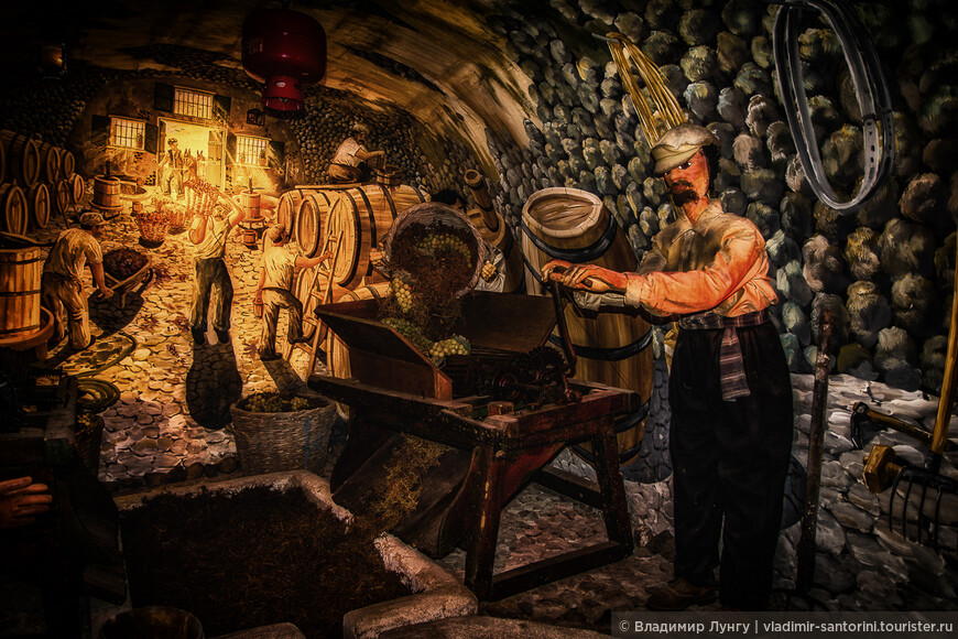санторини музей виноделия (20).jpg