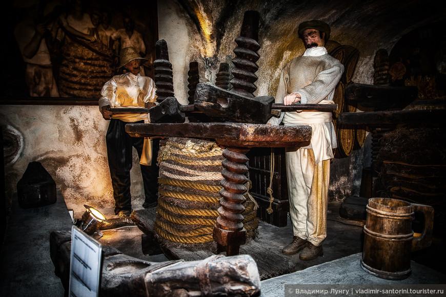 санторини музей виноделия (26).jpg